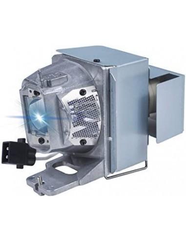 Coreparts Projector Lamp For Optoma Coreparts ML12807 - 1
