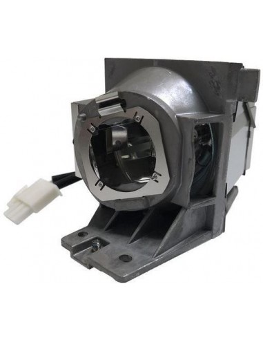 CoreParts ML12811 projektorilamppu 240 W Coreparts ML12811 - 1