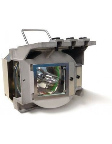 CoreParts ML12813 projektorilamppu 170 W Coreparts ML12813 - 1