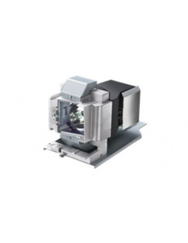 Coreparts Projector Lamp For Vivitek Coreparts ML12817 - 1