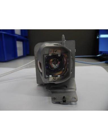 CoreParts ML12818 projektorilamppu 240 W Coreparts ML12818 - 1