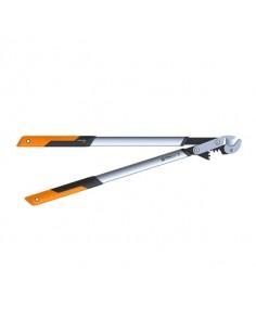 Fiskars Powergearx L Lopper Fiskars 1020189 - 1