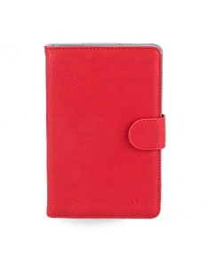 "Rivacase 3017 25,6 cm (10.1"") Folio-kotelo Punainen Rivacase 6907212030174 - 1"