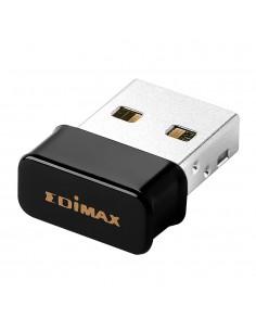 Edimax EW-7611ULB verkkokortti WLAN / Bluetooth 150 Mbit/s Edimax EW-7611ULB - 1