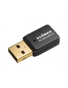 Edimax EW-7822UTC verkkokortti WLAN 867 Mbit/s Edimax EW-7822UTC - 1