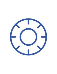 Sophos Central Device Encryption 1 lisenssi(t) Sophos CDEE0CTAA - 1