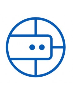 Sophos Central Server Protection Standard Sophos CSTH1GSAA - 1