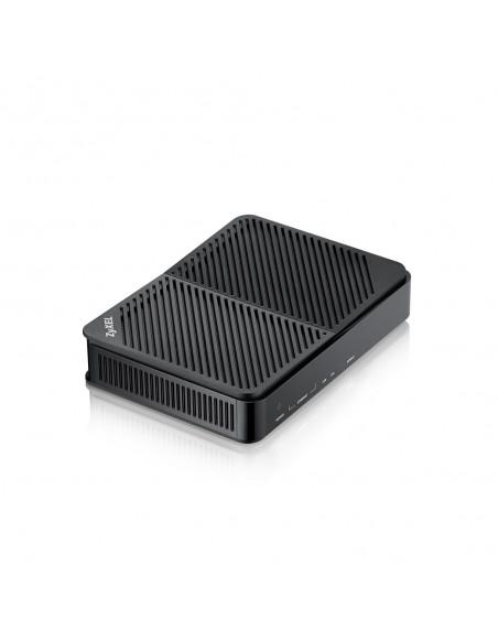 Zyxel P-792H v3 porttikäytävä/ohjain 10,100 Mbit/s Zyxel P-792HV3-ZZ01V1F - 2