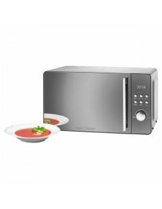 Profi Cook PC-MWG 1175 mikroaaltouuni Proficook 501175 - 1