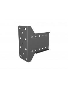 Multibrackets 7350073737338 monitorikiinnikkeen lisävaruste Multibrackets 7350073737338 - 1