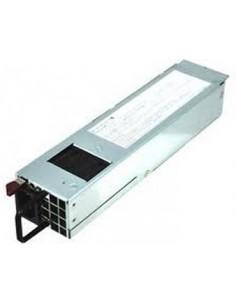 Supermicro PWS-406P-1R power supply unit 400 W 24-pin ATX 1U Silver Supermicro PWS-406P-1R - 1