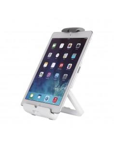 "Newstar tablet holder for 7""-10.1"" tablets Newstar TABLET-UN200WHITE - 1"