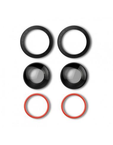 Garmin 010-12521-20 Camera lens filter set Garmin 010-12521-20 - 1