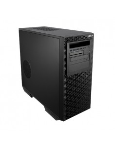 ASUS E900 G4 Svart Asus 90SF00L1-M00610 - 1