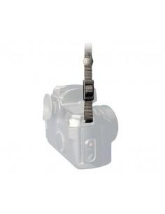 OP/TECH USA 1301252 strap Leather, Nylon Black Op Tech 1301252 - 1