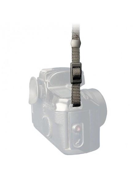 OP/TECH USA 1001092 remmar Läder, Neopren, Nylon Multifärg Op Tech OP/TECH1001092 - 2