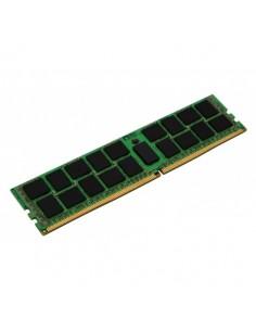 Kingston Technology System Specific Memory KTL-TS421/32G muistimoduuli 32 GB 1 x DDR4 2133 MHz ECC Kingston KTL-TS421/32G - 1