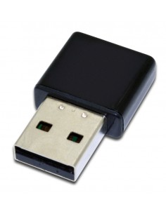 Digitus DN-70542 networking card WLAN 300 Mbit/s Digitus DN-70542 - 1