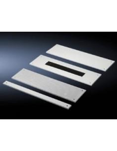 Rittal 7526.755 rack accessory Rittal 7526755 - 1