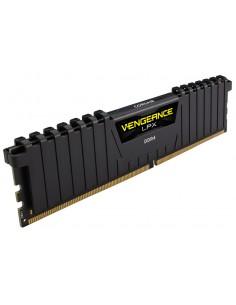 Corsair Vengeance LPX 8GB DDR4-2400 muistimoduuli 2400 MHz Corsair CMK8GX4M2A2400C14 - 1