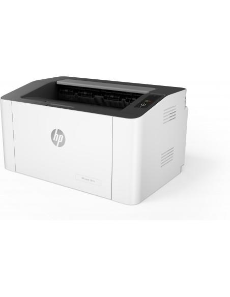 HP Laser 107a 1200 x DPI A4 Hp 4ZB77A - 2