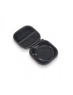 POLY 85694-01 kuulokkeiden lisävaruste Neckband Poly 85694-01 - 1