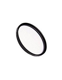 Hoya HD UV-Filter 55mm 5,5 cm Hoya YHDUV055 - 1