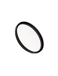 Hoya HD UV-Filter 62mm 6.2 cm Hoya YHDUV062 - 1