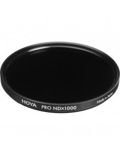 Hoya PROND1000 7,2 cm Kameran harmaasuodin Hoya YPND100072 - 1