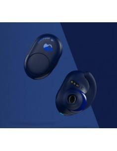 Skullcandy 414-059-8301 kuulokkeet ja kuulokemikrofoni In-ear Sininen Skullcandy. J S2BBW-M717 - 1