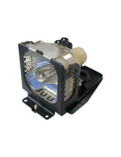 GO Lamps GL1195 projektorilamppu 190 W P-VIP Go Lamps GL1195 - 1