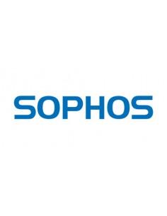 Sophos UTM Web Server Protection Uusiminen Sophos WSSW3CTAA - 1