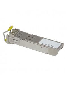 ProLabs GLC-SX-MMD-C transceiver-moduler för nätverk Fiberoptik 1250 Mbit/s SFP 850 nm Cisco GLC-SX-MMD-C - 1