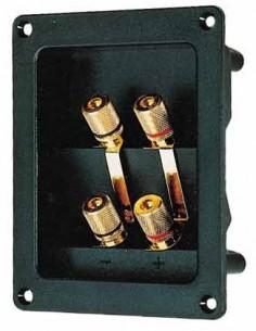 Visaton VS-BT95/75 Visaton 5182 - 1