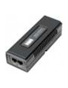 Cisco 800G2-POE-2= PoE-adapteri Cisco 800G2-POE-2= - 1
