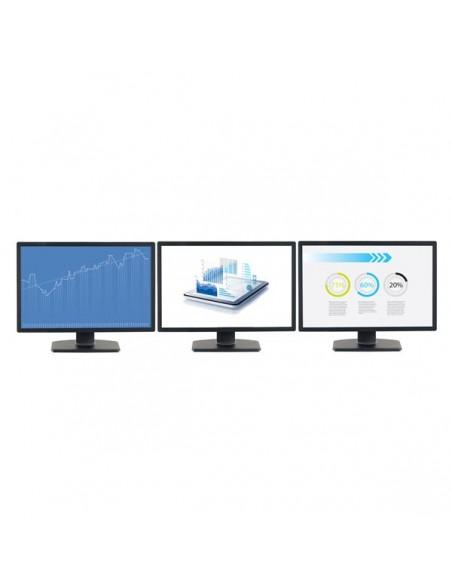 StarTech.com DisplayPort to Multi-Monitor Splitter - 3-Port MST Hub Startech MSTDP123DP - 7