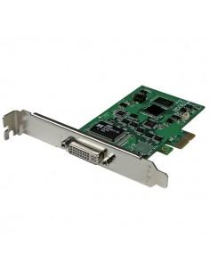 StarTech.com PEXHDCAP2 videokaappauslaite Sisäinen PCIe Startech PEXHDCAP2 - 1