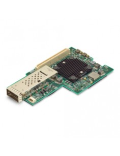 Broadcom M125P Internal Fiber 25000 Mbit/s Broadcom BCM957412M4122C - 1