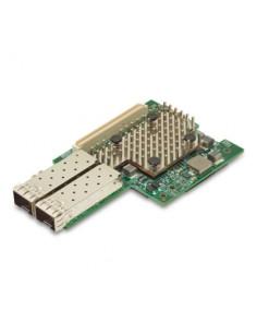 Broadcom M225P Internal Fiber 25000 Mbit/s Broadcom BCM957414M4142C - 1