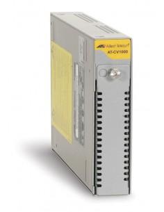Allied Telesis AT-CV1000 nätverksutrustningschassin Allied Telesis AT-CV1000-30 - 1