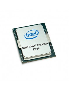 Intel Xeon E7-8860V4 processorer 2.2 GHz 45 MB Smart Cache Intel CM8066902325800 - 1