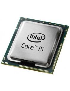Intel Core i5-7600T suoritin 2.8 GHz 6 MB Smart Cache Intel CM8067702868117 - 1