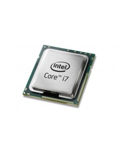 Intel Core i7-7700T suoritin 2.9 GHz 8 MB Smart Cache Intel CM8067702868416 - 1