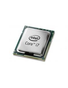 Intel Core i7-7700K processor 4.2 GHz 8 MB Smart Cache Intel CM8067702868535 - 1