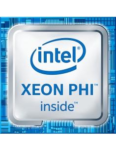 Intel Xeon 7235 suoritin 1.3 GHz 32 MB L2 Intel HJ8068303823900 - 1