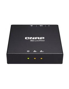 QNAP QuWakeUp QWU-100 porttikäytävä/ohjain Qnap QWU-100 - 1