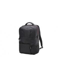"Fujitsu S26391-F1194-L137 notebook case 39.6 cm (15.6"") Backpack Black Fujitsu Technology Solutions S26391-F1194-L137 - 1"