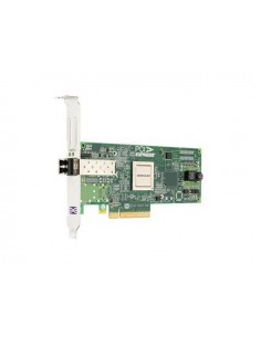 Fujitsu S26361-F3961-L201 nätverkskort/adapters Intern Fiber Fujitsu Technology Solutions S26361-F3961-L201 - 1