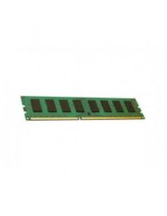 Fujitsu 8GB DDR4 2666MHz muistimoduuli 1 x 8 GB ECC Fujitsu Technology Solutions S26361-F4026-L208 - 1