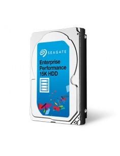 "Seagate Enterprise Performance 600GB 2.5"" SAS Seagate ST600MP0136 - 1"